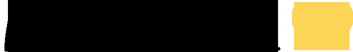 Mía Möll