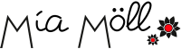 Mia Möll